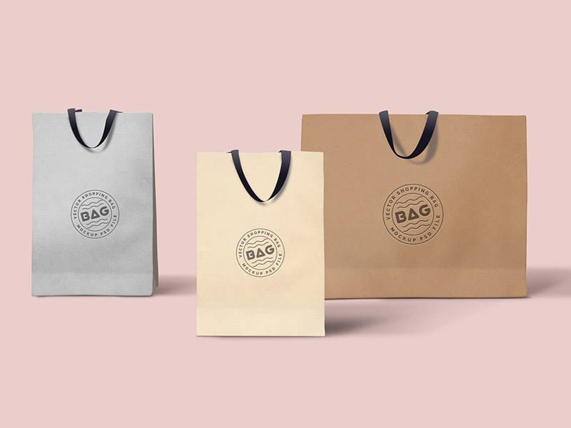 shopping-bags-mockup-db